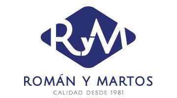 logoromanymartos2018